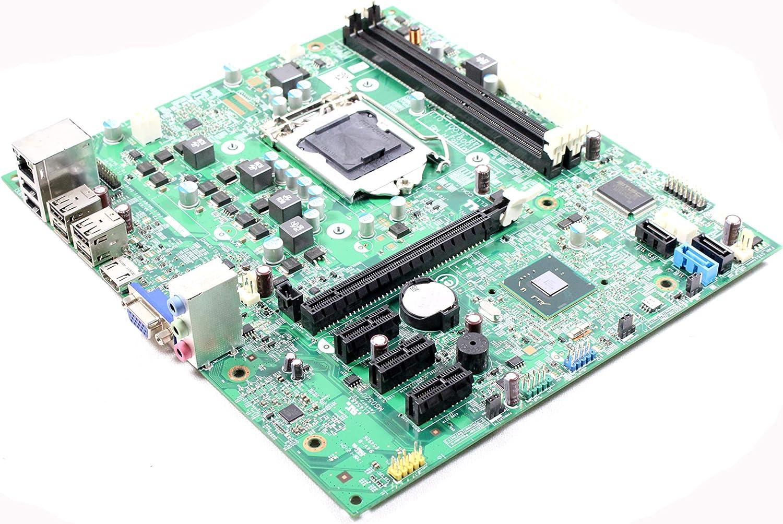 Dell Vostro 260 Inspiron 620 GDG8Y Board