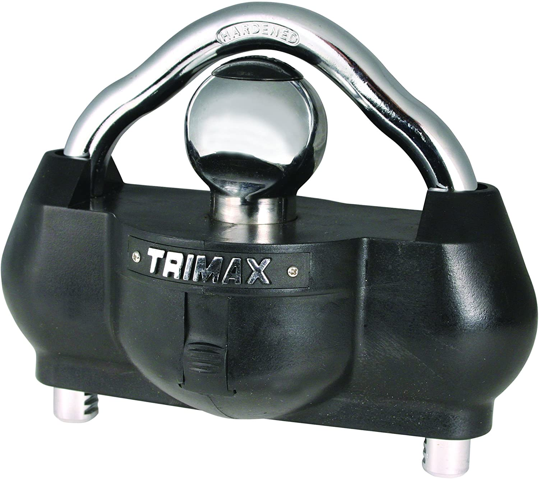 Trimax UMAX100 Coupler Lock