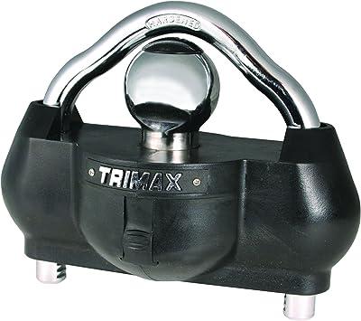 Trimax UMAX100 Premium