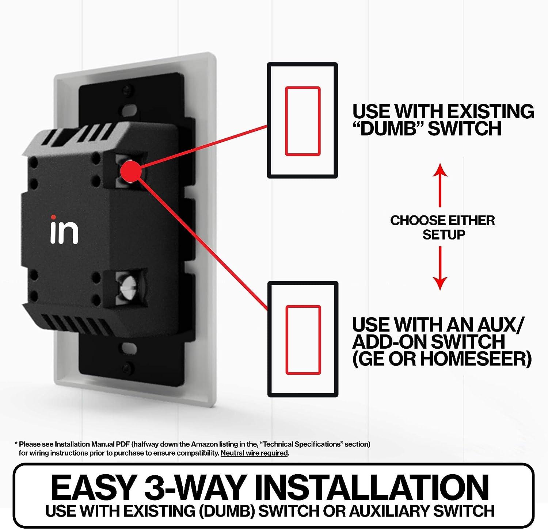 3 Way Switch Wiring Diagram Adding Schematic