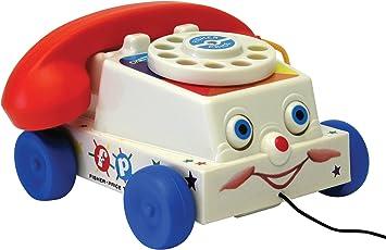 """Résultat de recherche d'images pour """"téléphone jouet"""""""