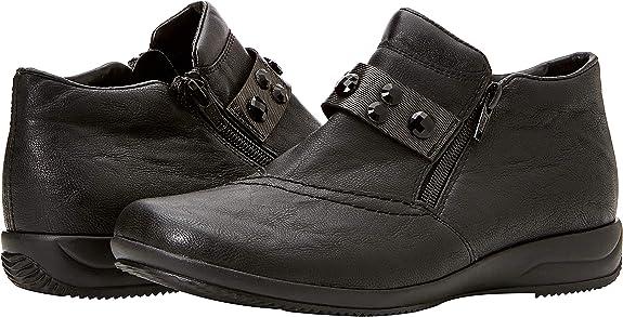Rieker Damen L3663 Stiefeletten: : Schuhe & Handtaschen loWNF