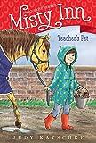 Teacher's Pet (7) (Marguerite Henry's Misty Inn)