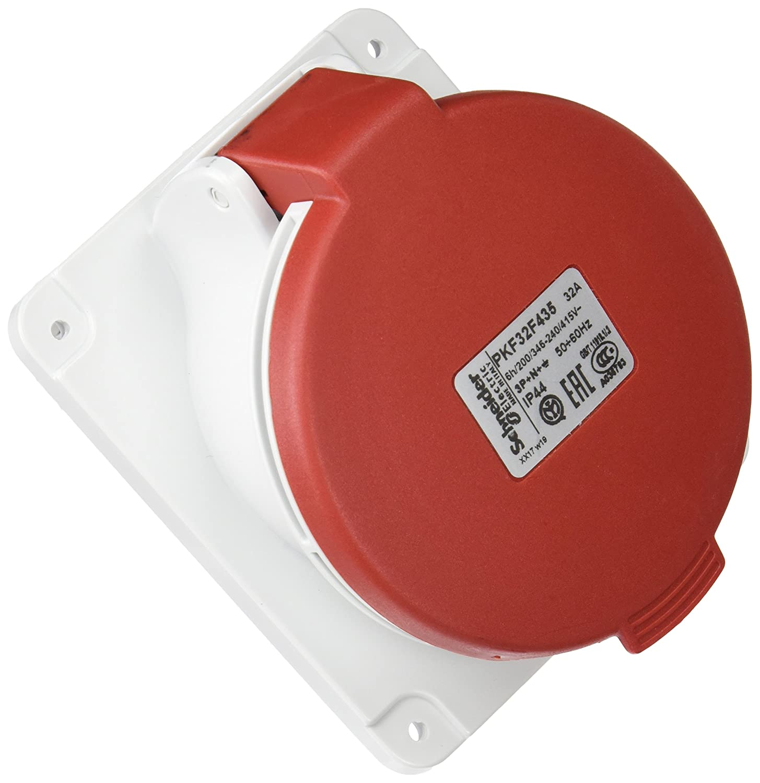 C/ódigo PIN /& Llave Bluetooth Permite el acceso a distancia Igloohome Smart Padlock Candado inteligente Compatible con Airbnb Bookingsync. Seguridad y funcionamiento fuera de conexi/ón
