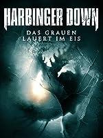 Harbinger Down - Das Grauen lauert im Eis [dt./OV]