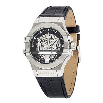 Reloj MASERATI - Hombre R8821108001