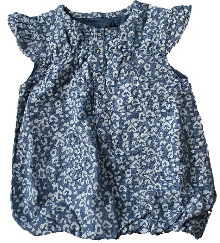 Minymo Dress RONJY 133