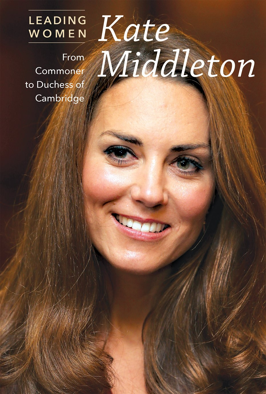 kate-middleton-from-commoner-to-duchess-of-cambridge-leading-women