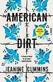 American Dirt (Oprah's Book Club)