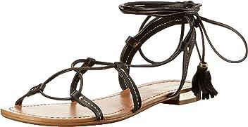 953f34b8f Call It Spring Women's Cargalla Flat Sandal