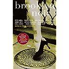 Brooklyn Noir (Akashic Noir)