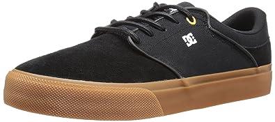 1baca1ffcce452 Amazon.com  DC Shoes Mens Shoes Mikey Taylor Vulc Shoes Adys300132 ...