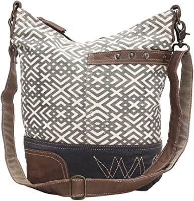 Amazon Com Myra Bag X Dessign Multi Clothing New and preowned, with safe shipping and easy returns. myra bag x dessign multi