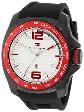 Image Unavailable. Image not available for. Color  Tommy Hilfiger 1790854  ... 5cb90d724b3