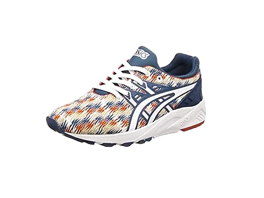 Kayano Unisex Sneaker Asics Evo Amazon Trainer it Adulto Gel TCwFqn5px1