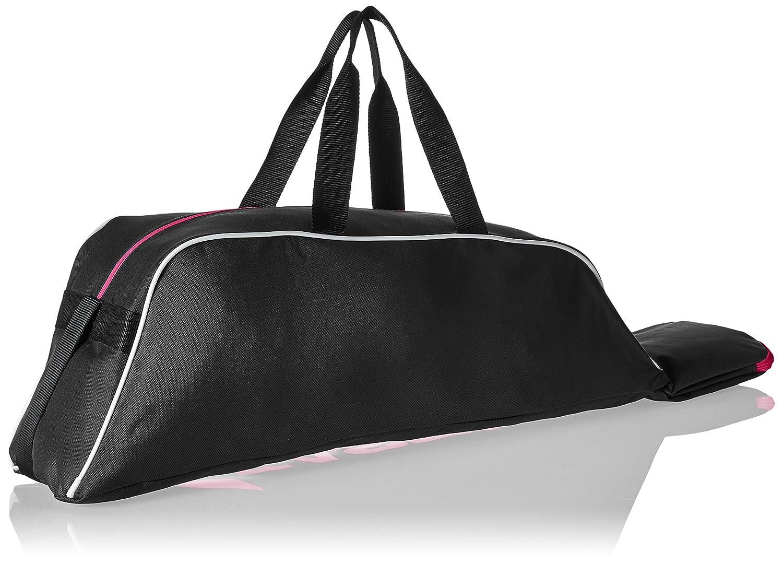 Easton E100T Tote Bat Bag