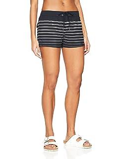 Marc O Polo Body   Beach W-Beach-Shorts a57b471a86c