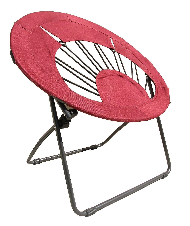 Bungee chair purple - Bungee Chair Purple 50