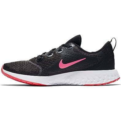 c10c62efb0 Nike Damen Legend React (Gs) Laufschuhe: Amazon.de: Schuhe & Handtaschen