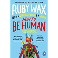 How to Be Human: The Manual