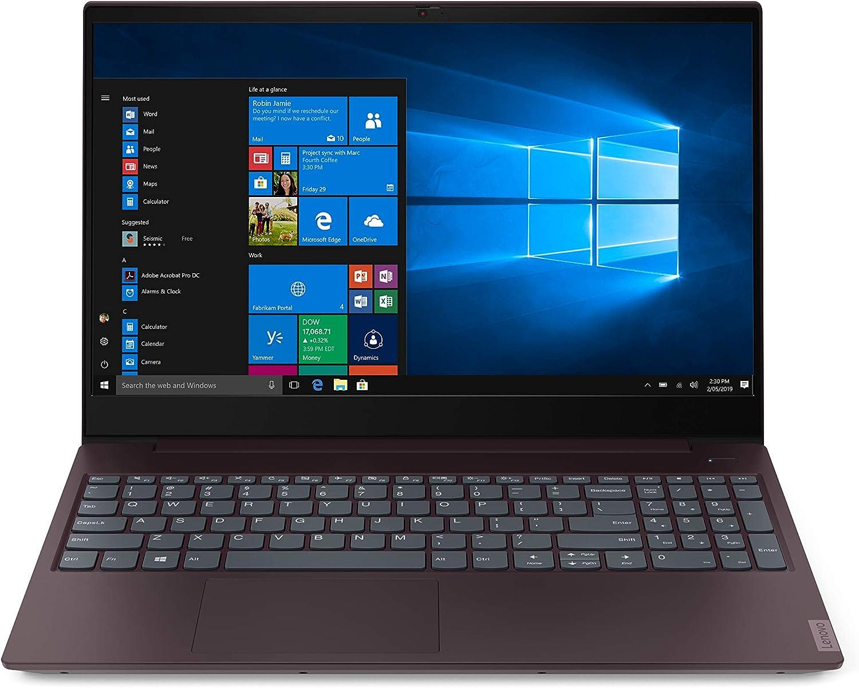 For Lenovo IdeaPad 330C-15 330c-15IKB 330c-151KB US keyboard Palmrest Upper