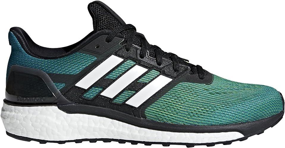 adidas Supernova M, Chaussures de Trail Homme