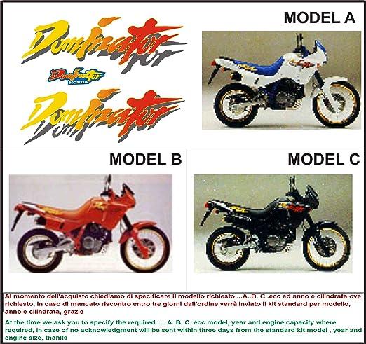 huanjiweh Ciclismo su Strada Casco Large Size 62 65Cm della Bicicletta Specializzati Ciclismo Caschi per Gli Uomini MTB Mountain Bike Helm 26 Fori
