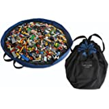 "Lay-n-Go Cinch (44"") Activity Mat"