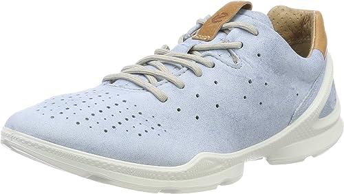 ECCO Damen Biom Street Sneaker