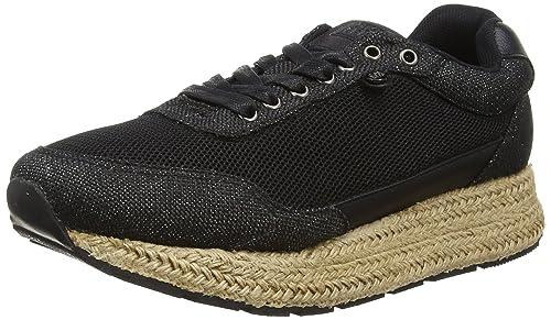 Gioseppo AVOLA - Zapatillas para Mujer: Amazon.es: Zapatos y complementos