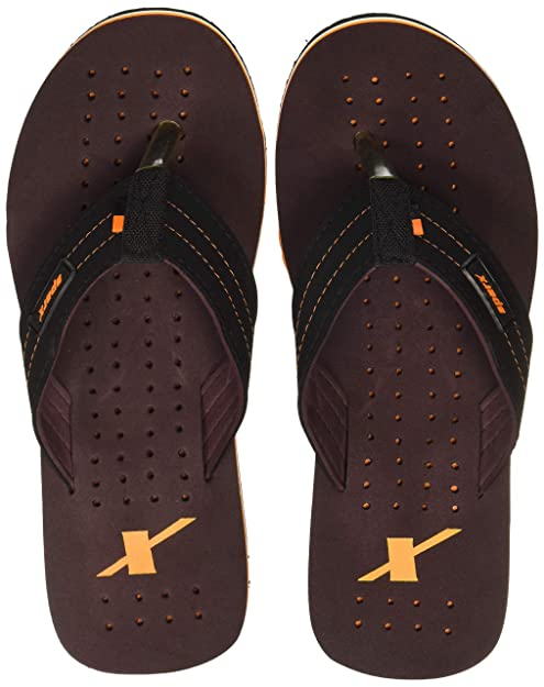 Flip-Flops and House Slippers at Amazon