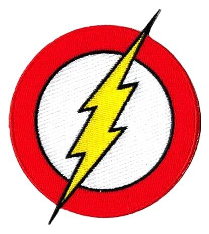 superhero symbol