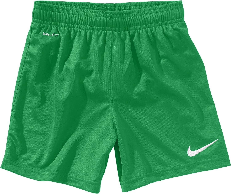 Pantalones para ni/ño Nike Park Knit