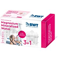 Bwt Magnesium Mineralizer Filtro