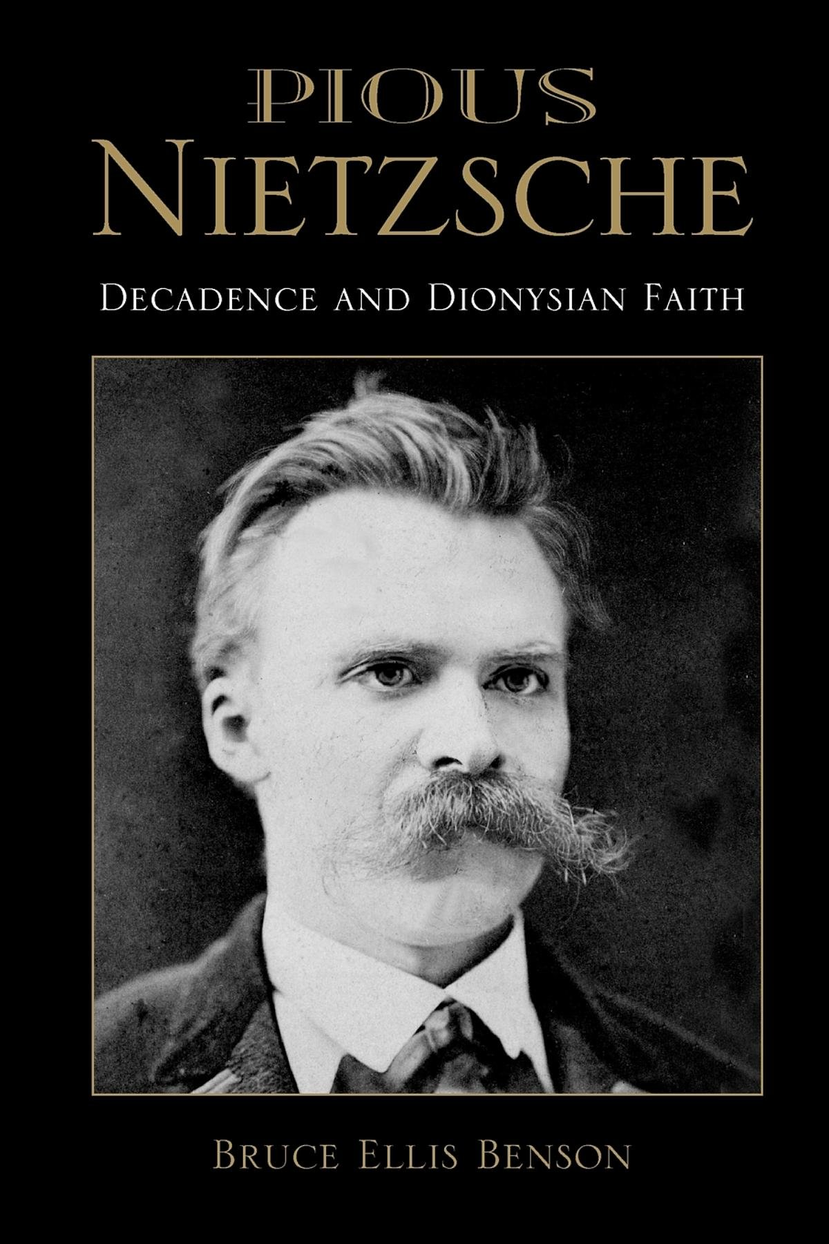 Image result for pious nietzsche