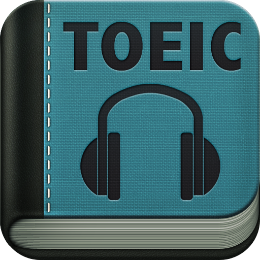 Image result for toeic listening