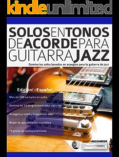 Acordes de guitarra en contexto: Construcción y aplicación (Teoría ...