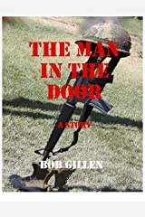 The Man in the Door: A Short Read Kindle Edition