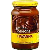 Premium Dulce de Leche from Argentina (Milk Caramel Spread) by Havanna