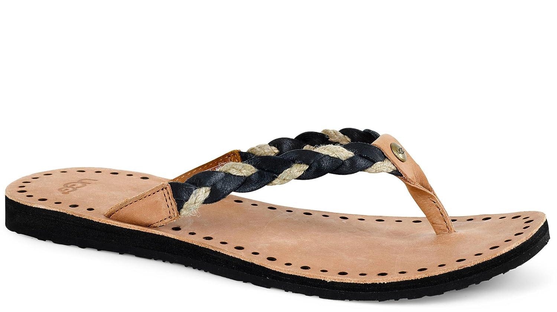 cheap ugg flip flops