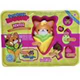 Amazon.com: Smooshy Mushy Besties Blind Bags Series 1 Scented Squishy: 1 Bakies, 1 Sweeties and ...