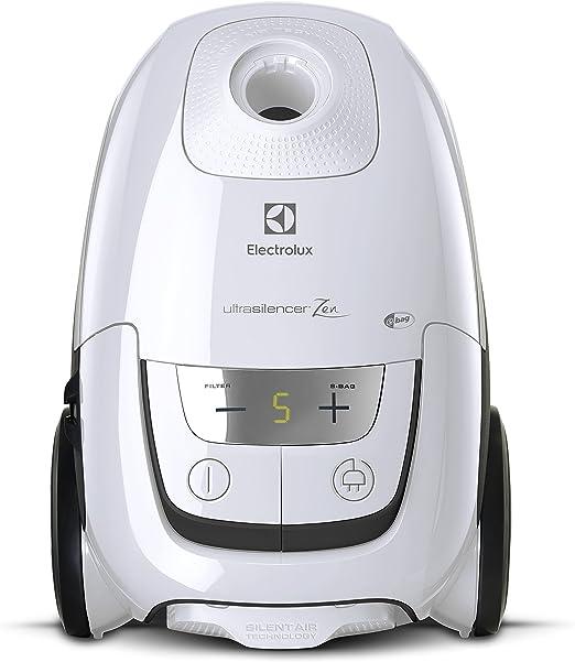 Electrolux EUS8ALRGY UltraSilencer Zen Staubsauger mit
