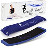 Pirouette Board by MWF – Ballet & Dance Pirouette Board – Premium Gift Box & Bag Available – Have Fun Turning with our Pirouettes Boards!
