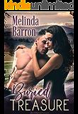 Buried Treasure (Silver Creek Resort Book 1)
