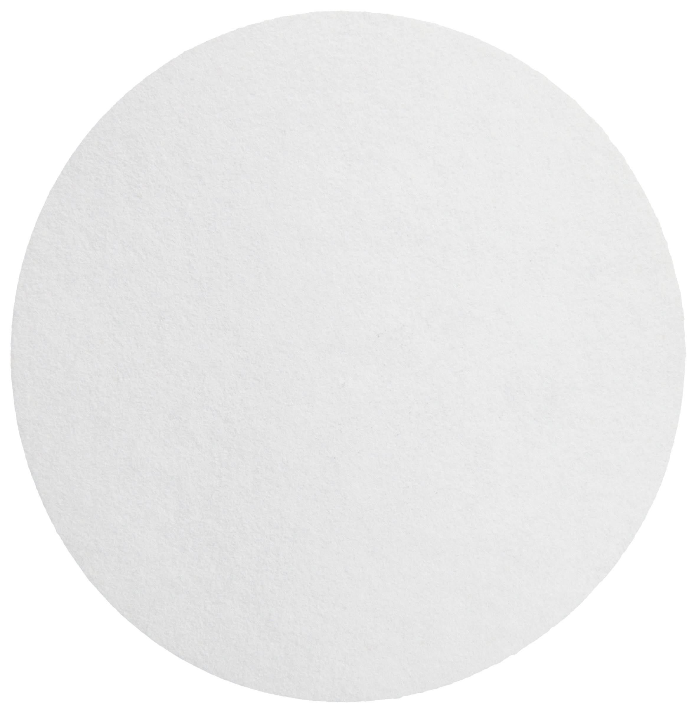 Whatman 1442-042 Quantitative Filter Paper Circles, 2.5 Micron, Grade 42, 42.5mm Diameter (Pack of 100) by Whatman
