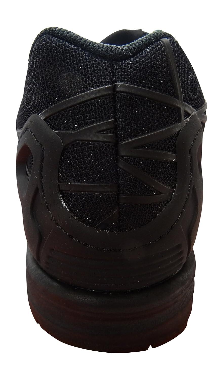homme / femme, adidas prix flux, les bas prix adidas très formateurs prix fou 6665c4