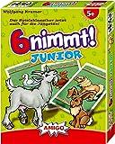 Amigo Spiele - Set de inicio de cartas (versión en alemán)