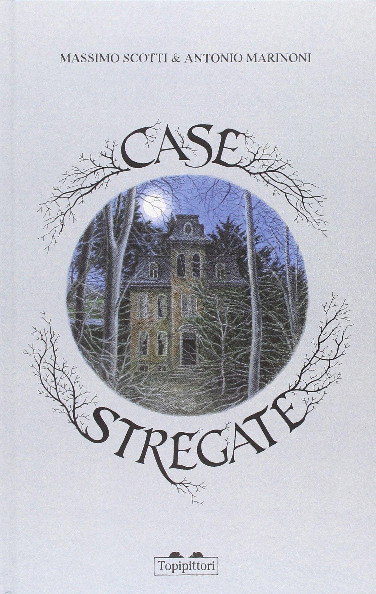 Download Case stregate pdf