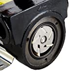 Orion Motor Tech Diesel Transfer Pump Kit 12V
