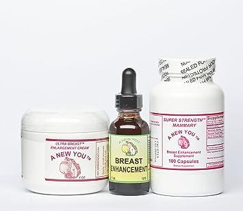 Amazon.com: Mejora de mama/Ampliación Pack para ...